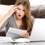How To Consolidate Payday Loans And Live Again