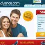 AmeriAdvance Review
