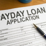 How to Apply for a Payday Loan – The Short Term Solution