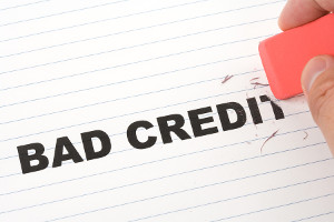 Can I get payday loan with bad credit?