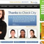 Check City Review