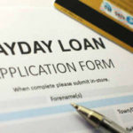 How Do Payday Loans Affect Your Credit Score?