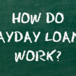 How a Payday Loan Works