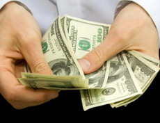 How often can I get a payday loan