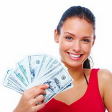 How long to pay back payday loan