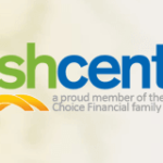 Cash Central Promo Code May 2018