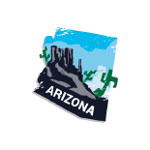 Arizona Payday Loans