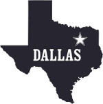 Dallas Payday Loans