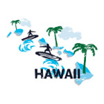 Hawaii Payday Loans