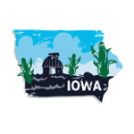 Iowa Payday Loan Lender