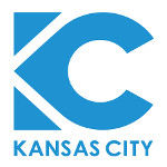 Kansas City Payday Loan – Best Kansas City Payday Lender