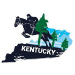 Kentucky Payday Loan – Best Payday Loan in Kentucky