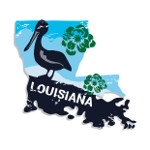 Louisiana Payday Loans