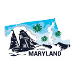 Maryland Payday Loans