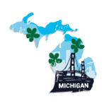 Michigan Payday Loans