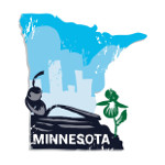 Minnesota Payday Loan – Best Minnesota Payday Loan Company