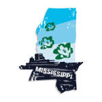 Mississippi Payday Loan Lenders