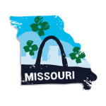 Best Missouri Payday Loan