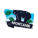 Montana Payday Loans