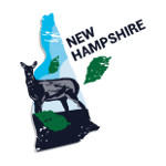 New Hampshire Payday Loans