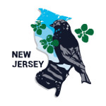 New Jersey Payday Loan | Best Cash Advance in New Jersey