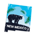 New Mexico Payday Loans