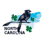 North Carolina Payday Loans