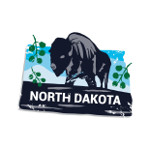 North Dakota Payday Loan