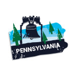 PA Payday Loan Lenders: What You Should Know About Getting a Pennsylvania Payday Loan