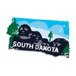 South Dakota Payday Loans