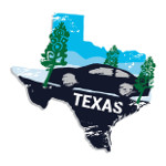 Texas Payday Loan: Information You Need About Texas Payday Loans