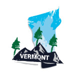 Vermont Payday Loan – Best Payday Loan in Vermont