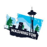 Washington Payday Loans