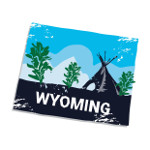 Payday Loan Advances In Wyoming