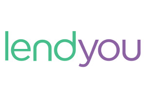 LendYou Reviews