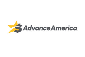 Advance America Reviews
