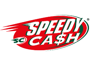 Speedy Cash Review