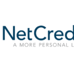 NetCredit Reviews
