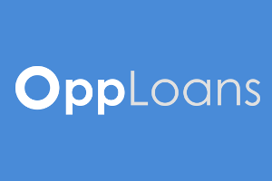 OppLoans Reviews