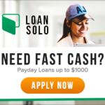 LoanSolo Review & Customer Reviews