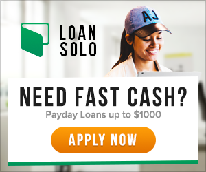 Loansolo Reviews